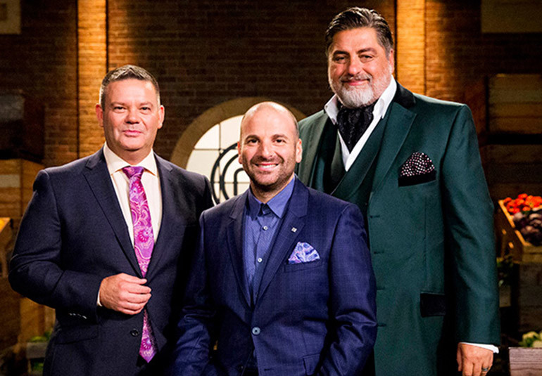 Gary-Mehigan-George-Calombaris-Matt-Preston.jpg