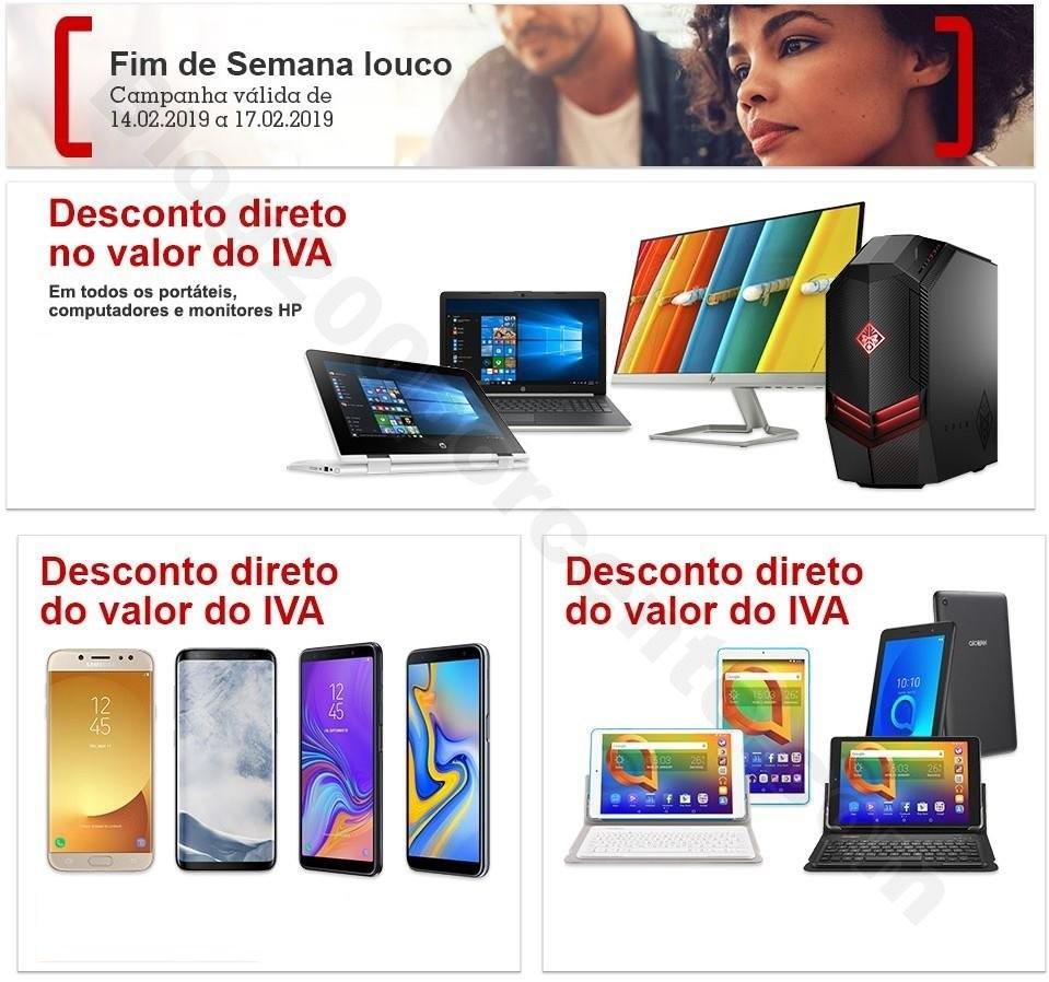 01 Promoções-Descontos-32266.jpg
