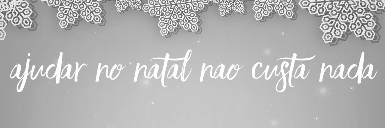 BLOGMAS | Dia 18: ajudar no Natal não custa nada