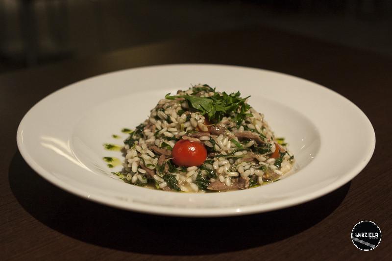 Divino_Gastronomia_Restaurante_Italiano-9940.jpg