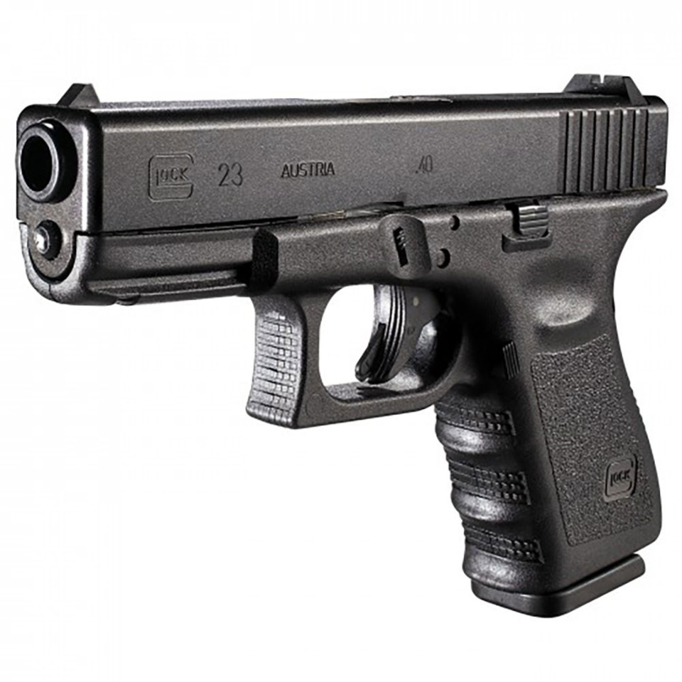 Glock-23-40S-W_main-1.jpg