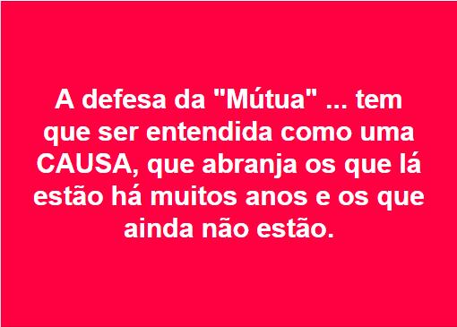 Causa.png