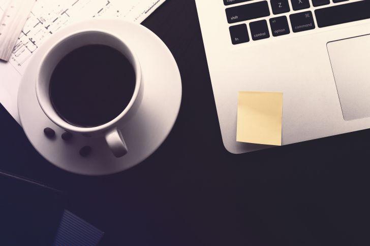 vantagens-trabalhar-sozinho-desvantagens.jpg