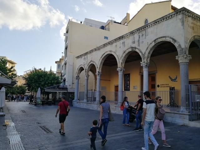 Creta11.jpg