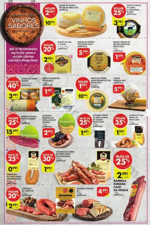 Folheto Madeira 6 a 12 fevereiro p7.jpg