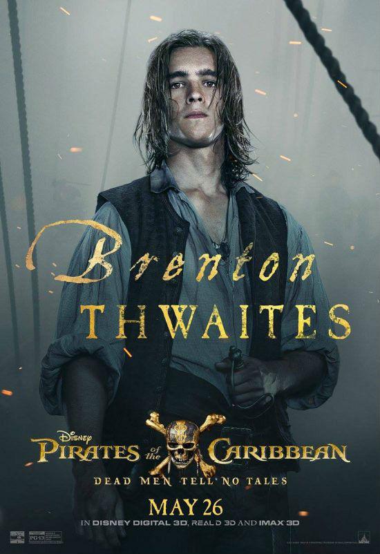 pirates-caribbean-5-brenton-thwaites.jpg