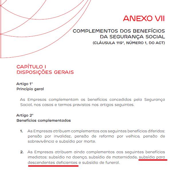 AnexoVII.png