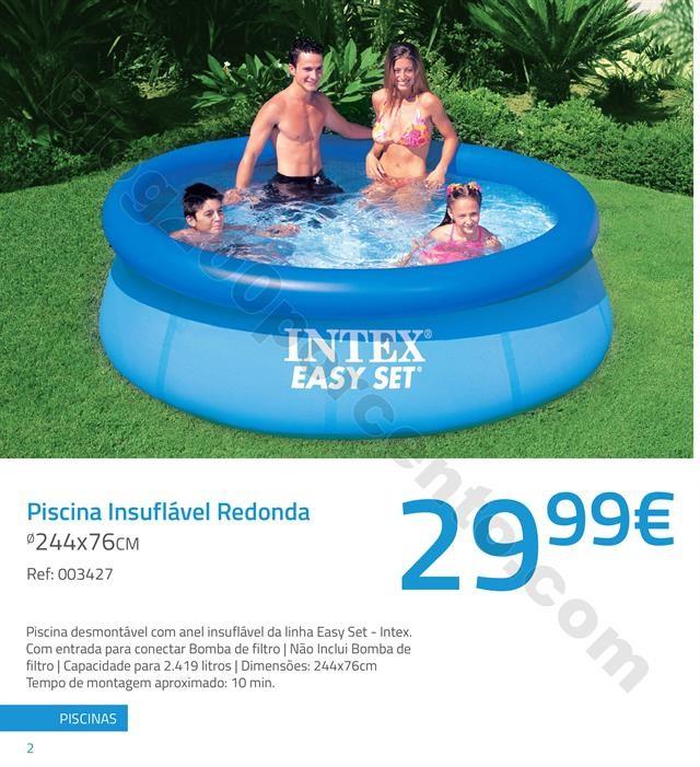 deborla-piscinas-2019-deborla_001.jpg