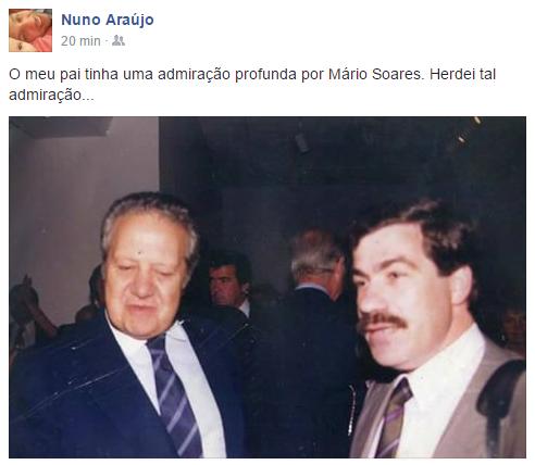 NunoAraujo.png