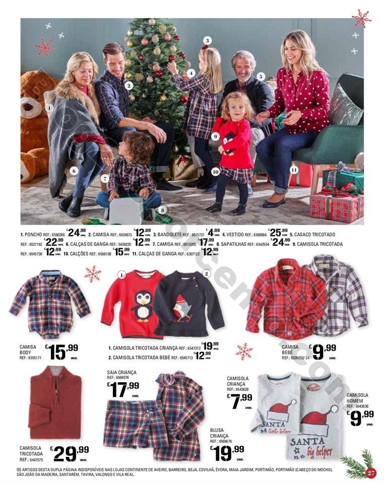 folheto natal 8 novembro a 24 dezembro p27.jpg