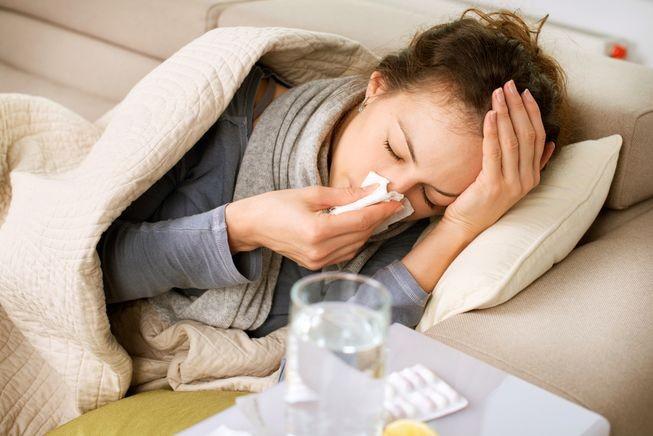 gripe1.jpg