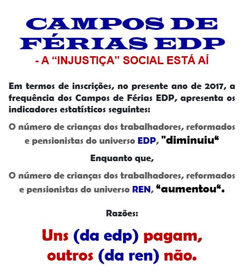 CamposFeriasEDP.png