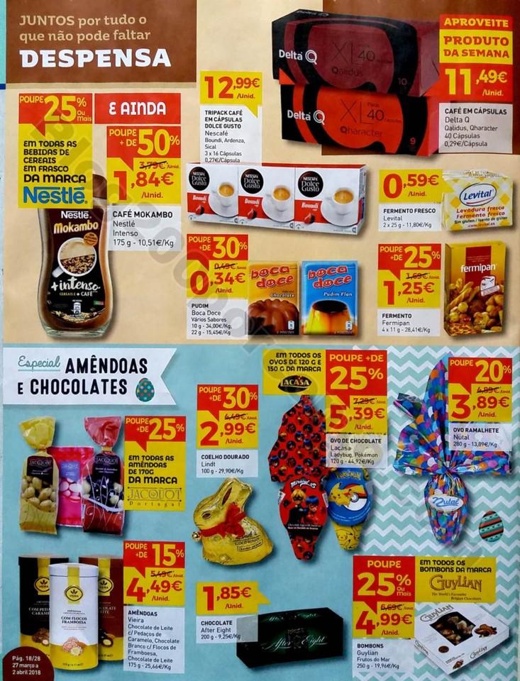 folheto Intermarche promocoes de 27 marco_18.jpg
