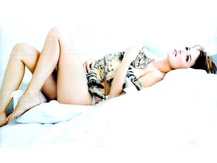 Helena coelho nude