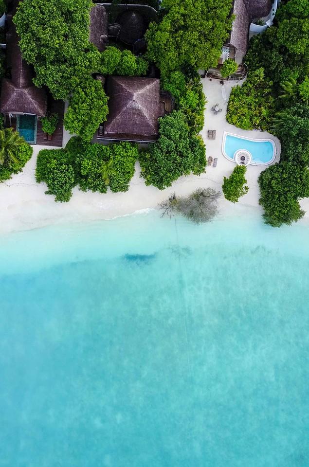 maldives_8.jpg