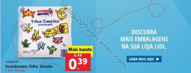 Promoções-Descontos-28927.jpg