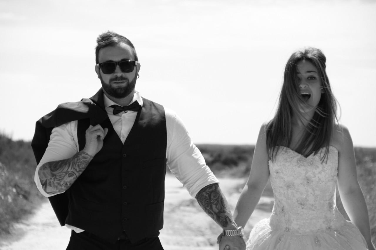 sessao casados 276.JPG