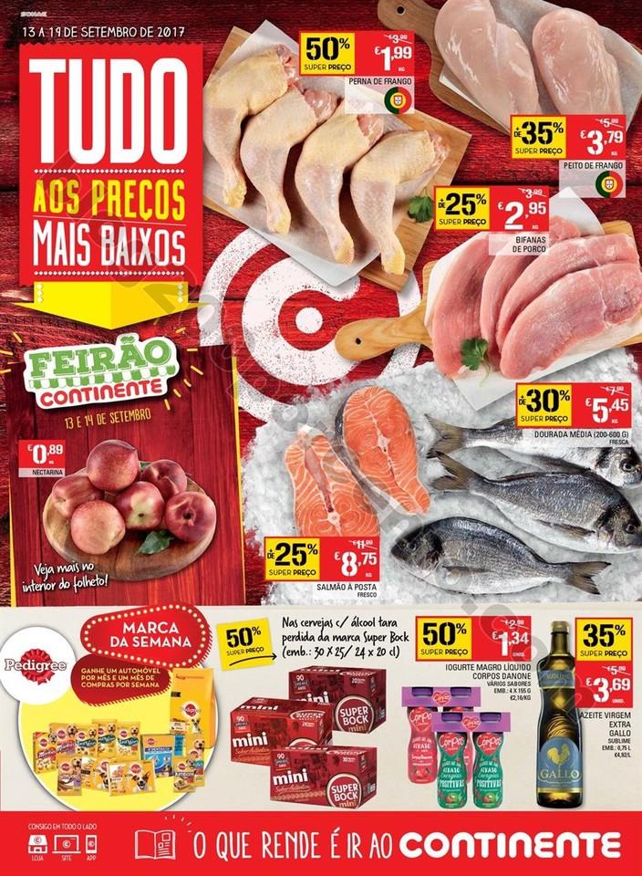 01 Folheto Madeira Continente 1.jpg
