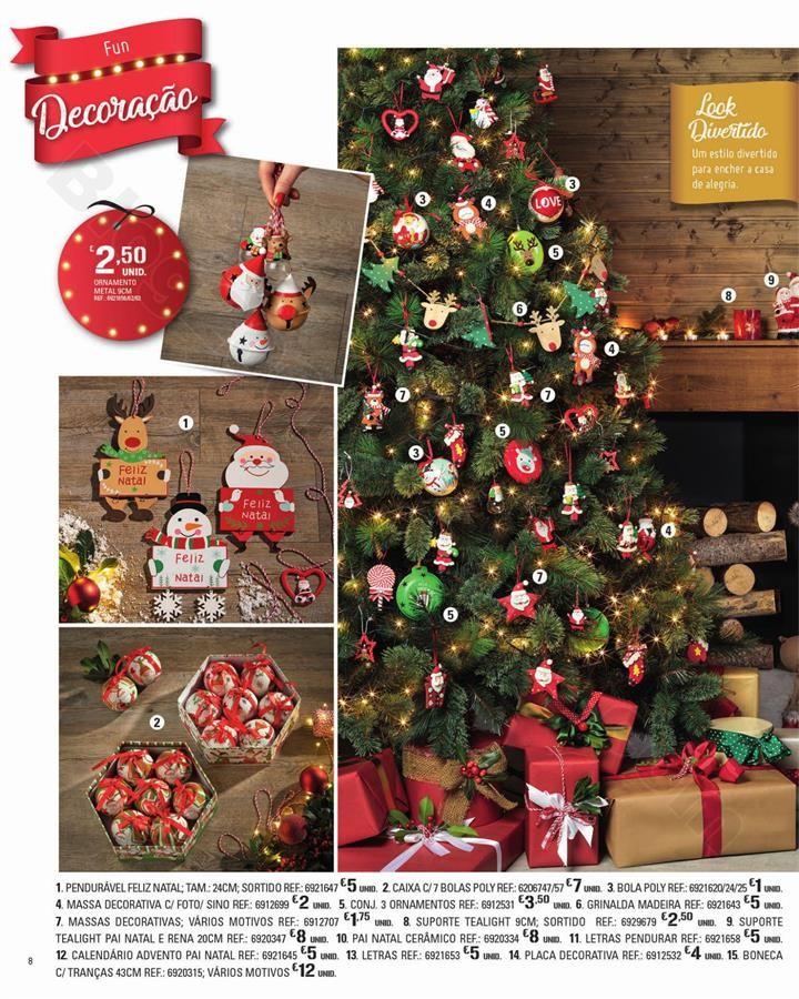 01 hiper decoração e Presentes p8.jpg