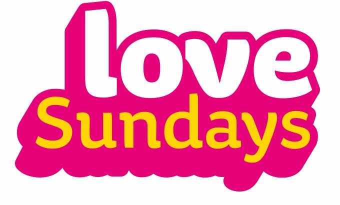 lovesundays-logo.png