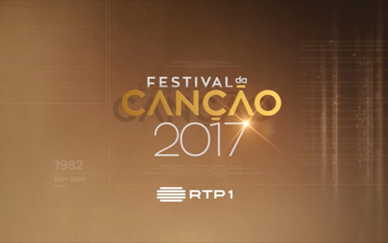 festival da canção rtp.png