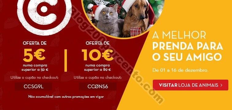 01 Promoções-Descontos-31965.jpg