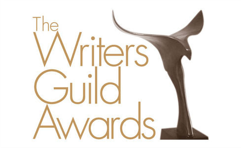 wga-awards-banner.jpg
