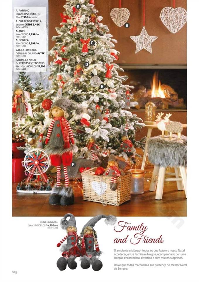 Antevisão Folheto Natal DEBORLA p10.jpg