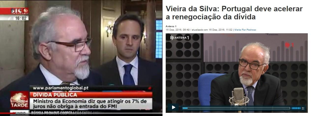 2016-12-17 Vieira da Silva 2010-2016.jpg