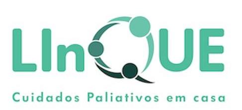 Linque_logo.png