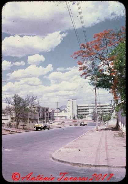 Hospital de Nampula.jpg