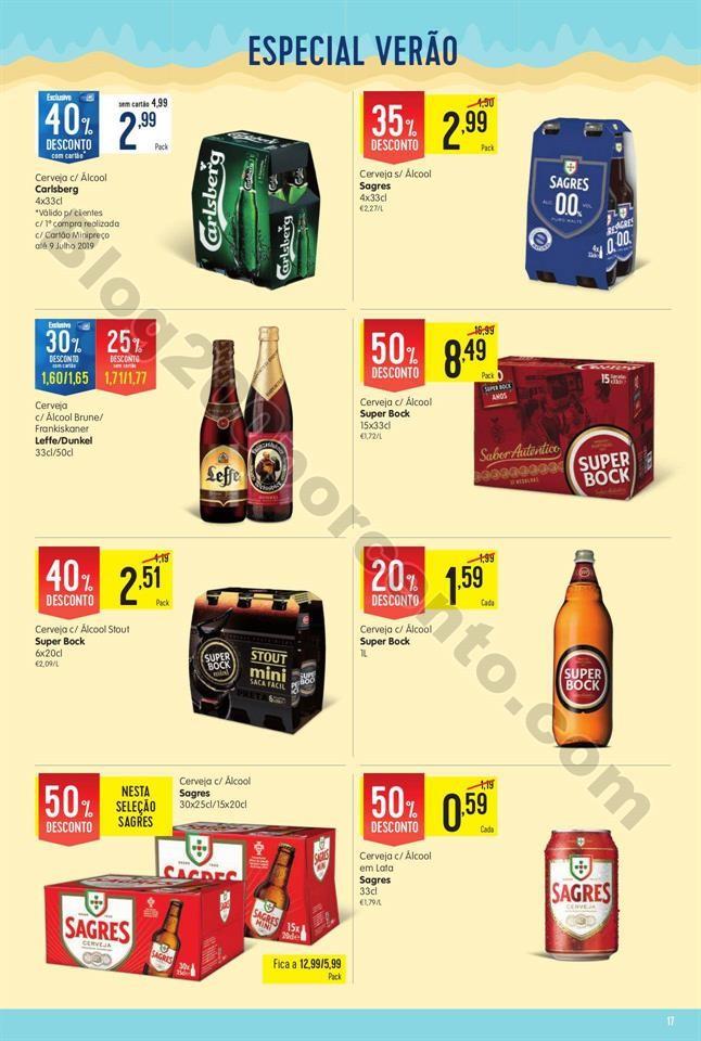 Folheto Minipreço Nacional 11 a 17 julho p17.jpg