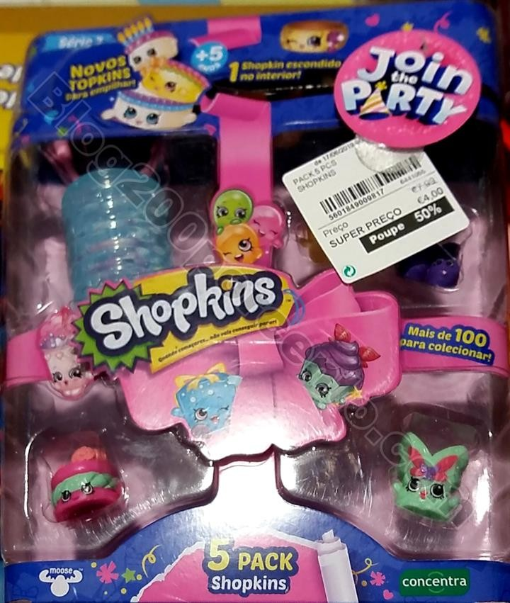 avista dia 15 brinquedos_11.jpg