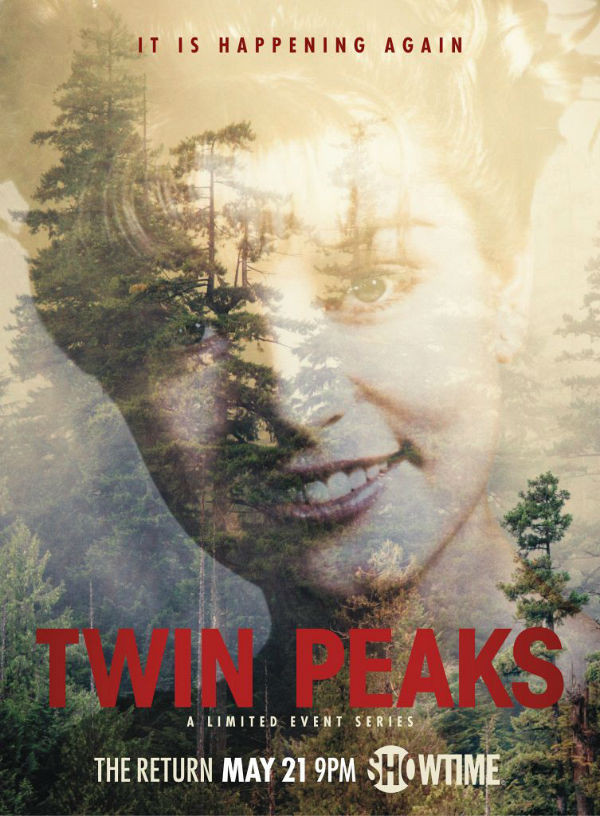 twin-peaks-poster-the-return-laura-palmer.jpg