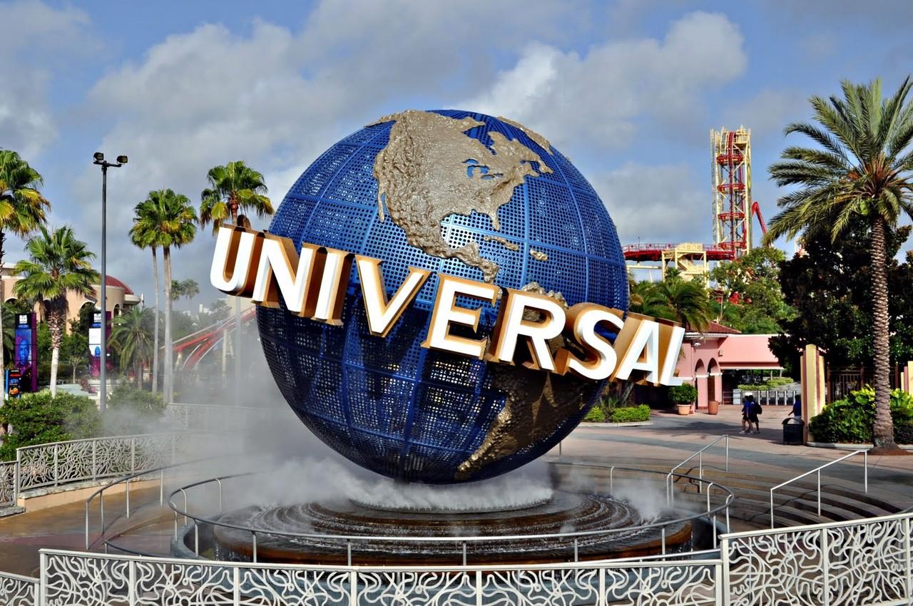 universal-studio-melhores-parques-de-diversao-do-m