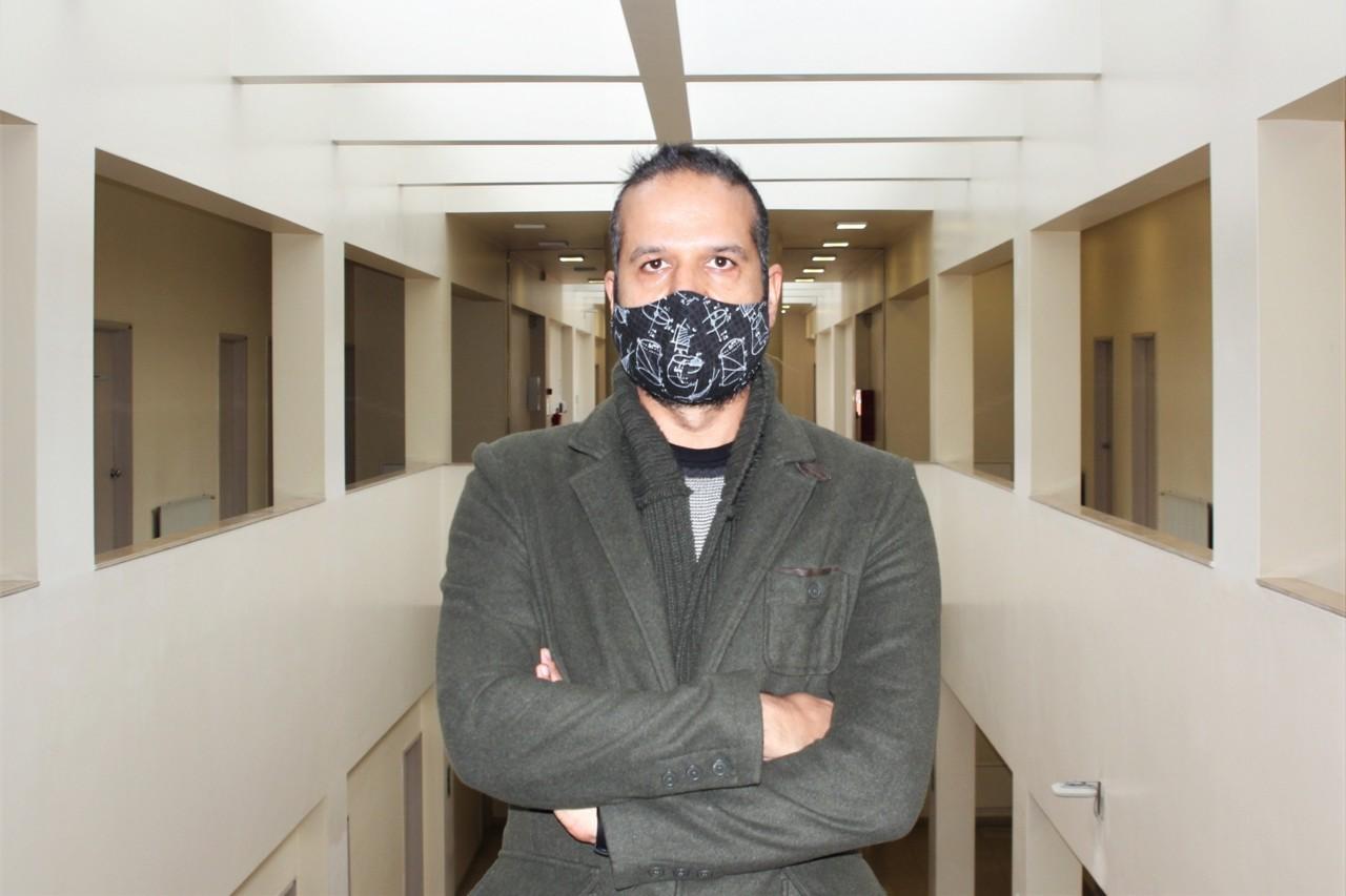 O investigador David Carvalho.jpg