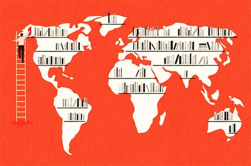 livros-mundo1.jpg