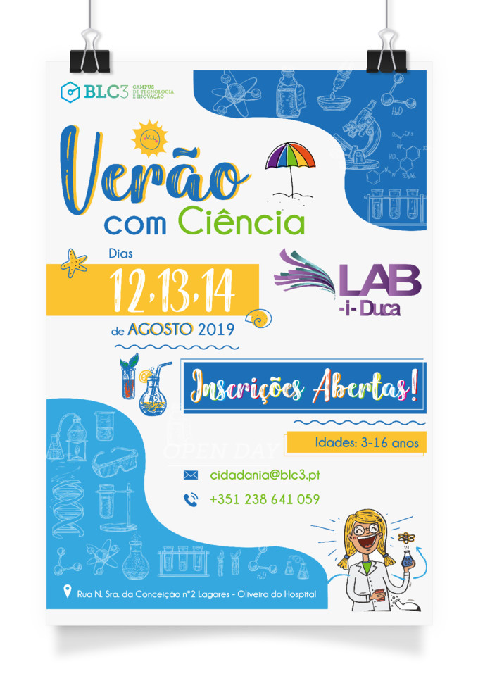 veraocomciencia2019_capa-01.jpg