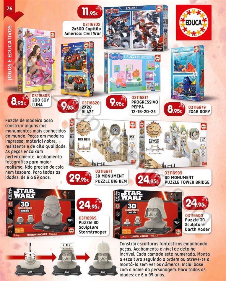 Centroxogo Brinquedos Natal 2016 76.jpg