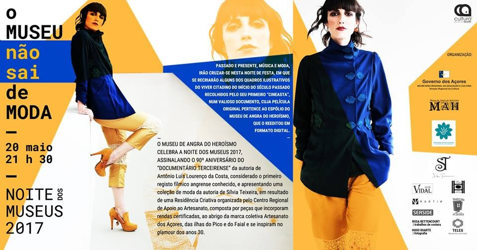 Cartaz Museu Moda.jpg