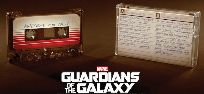 guardians-of-the-galaxy-2-ost.jpg