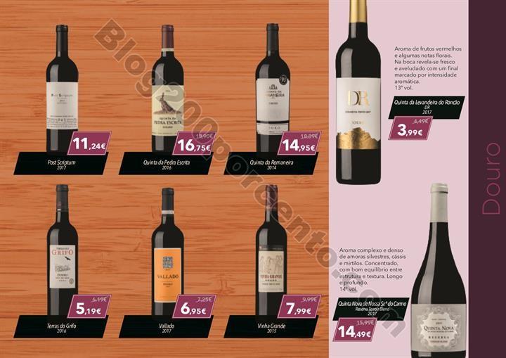 feira do vinho el corte inglés_006.jpg