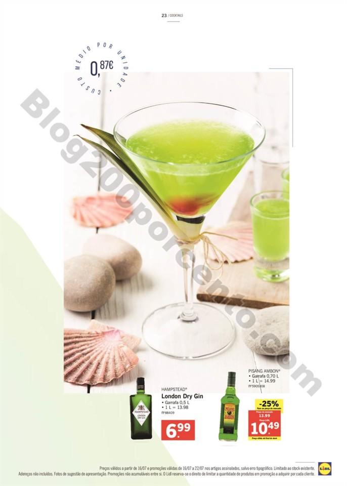 A-partir-de-1607-Especial-Cocktails-01_022.jpg
