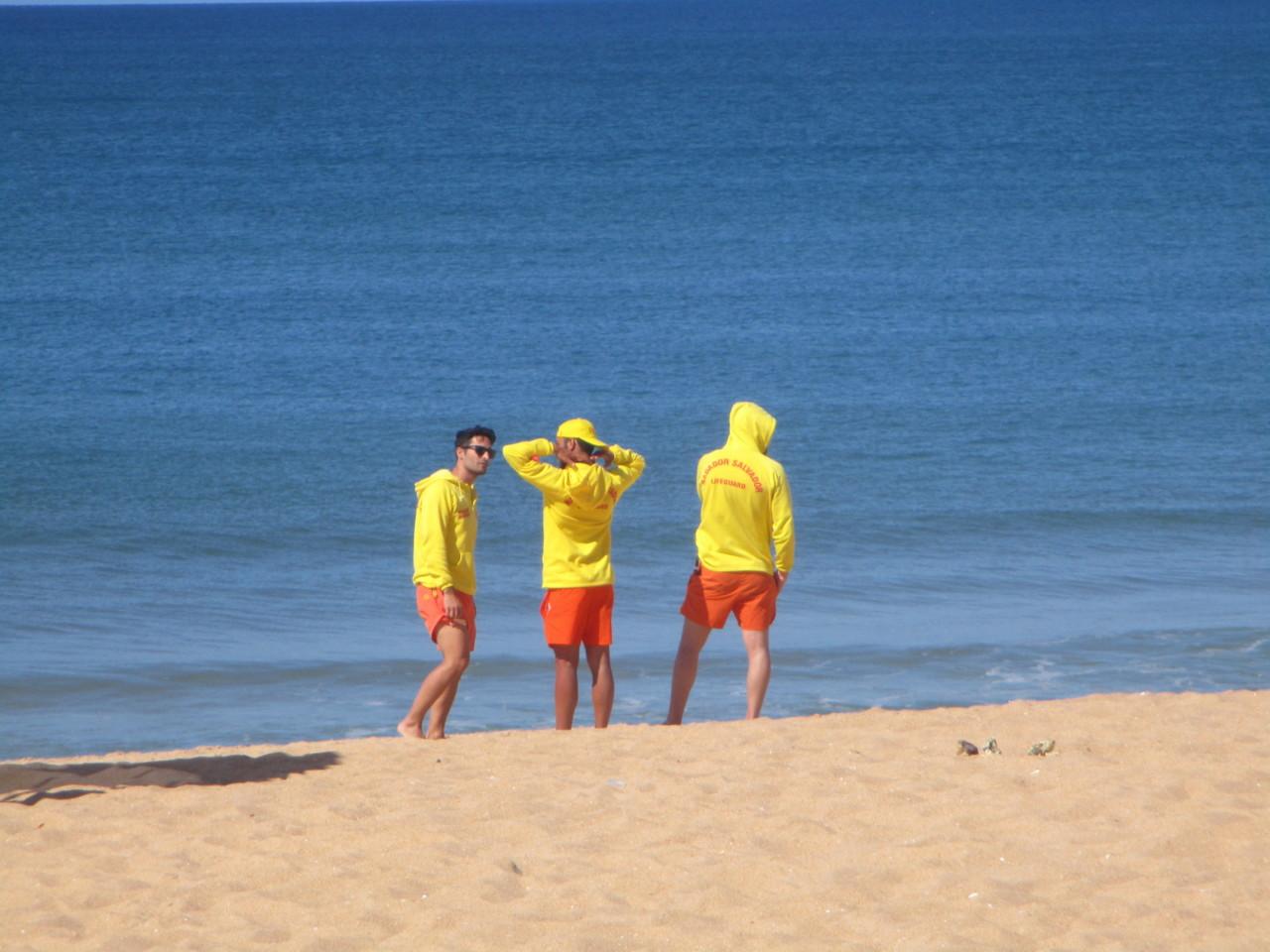 praia 2.JPG