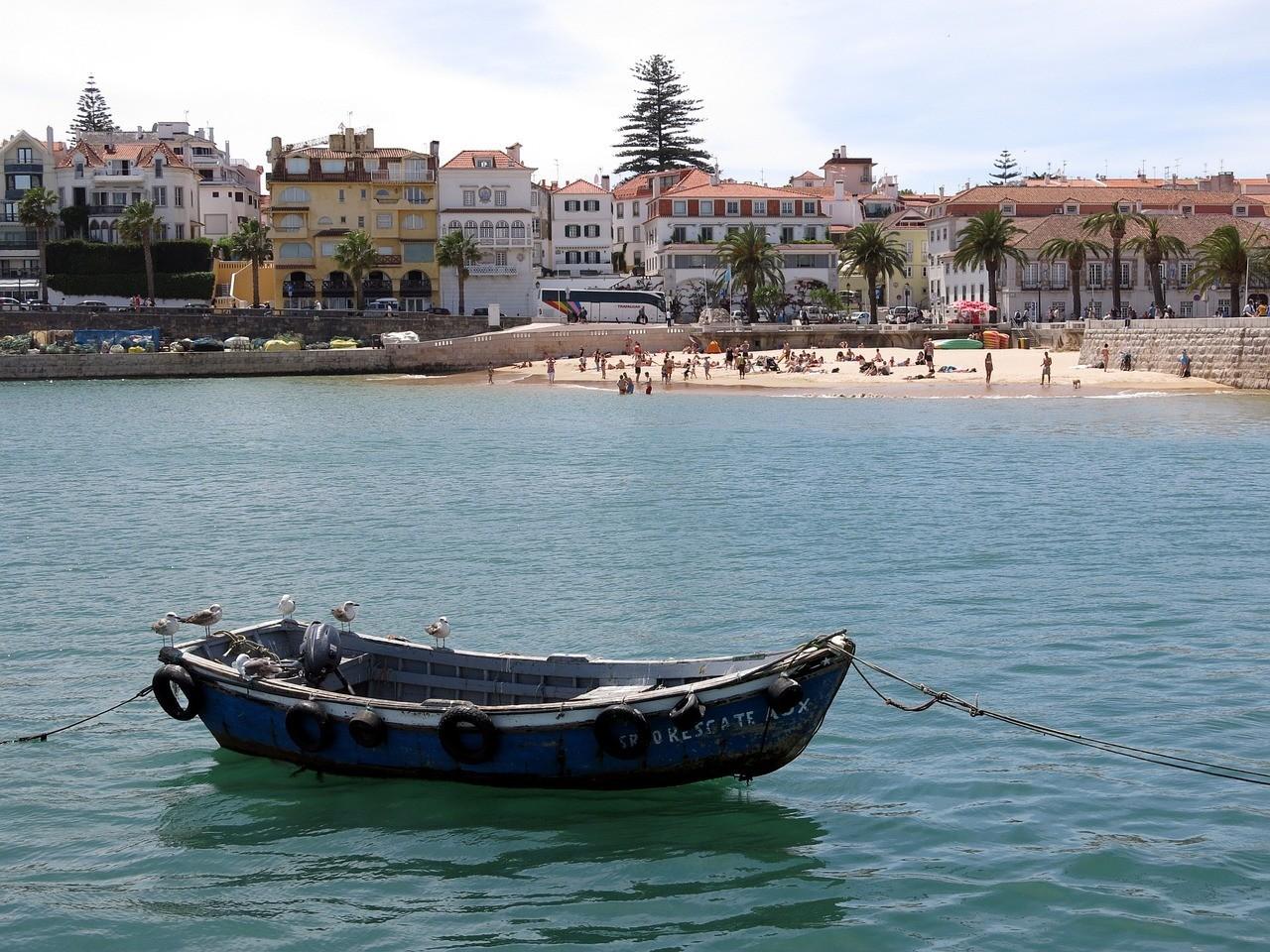 boat-1394554_1280.jpg