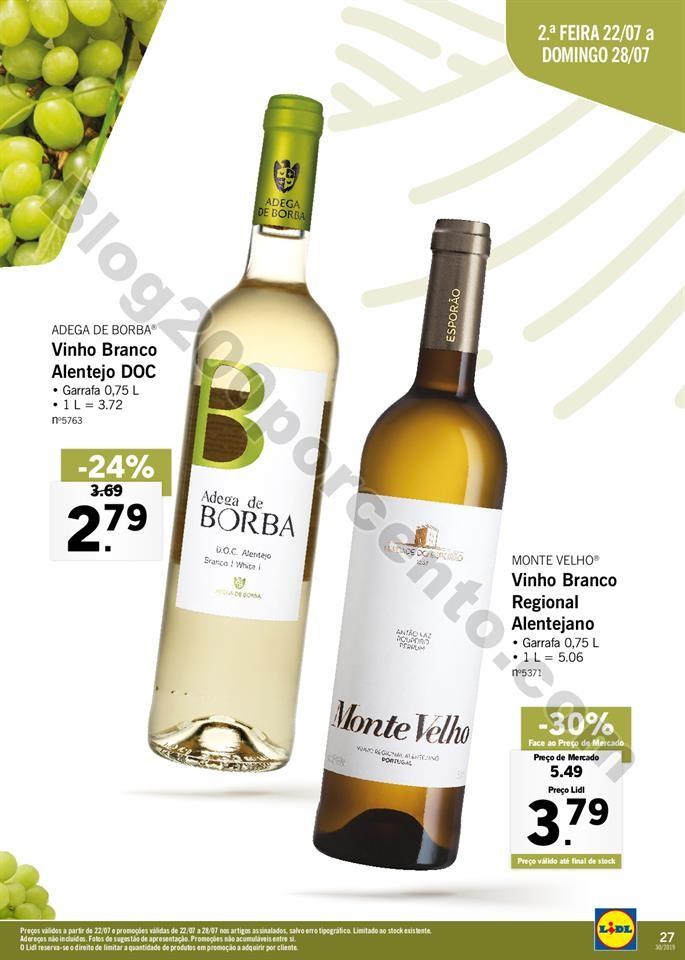 vinhos de verão lidl_026.jpg