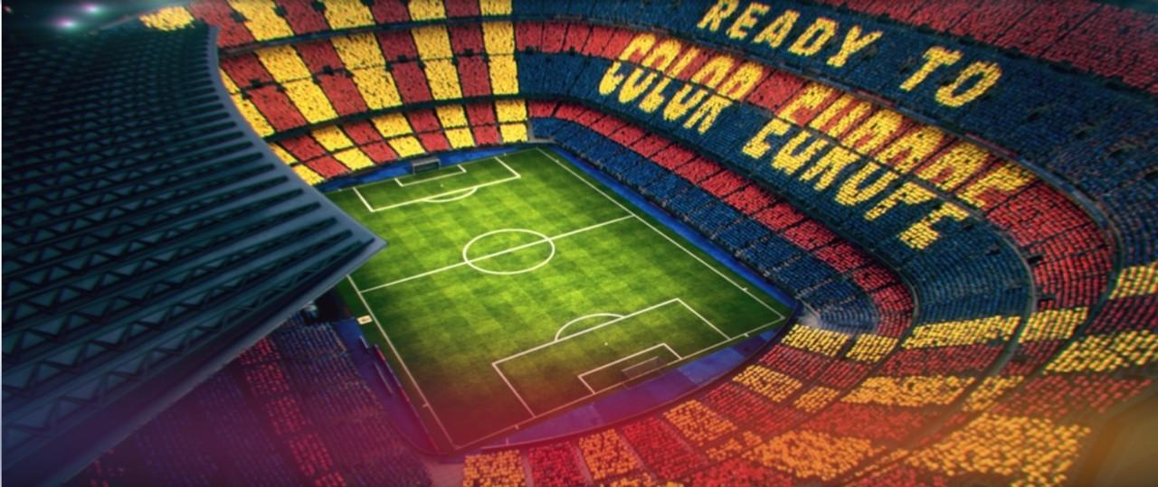 Barça Europa.jpg