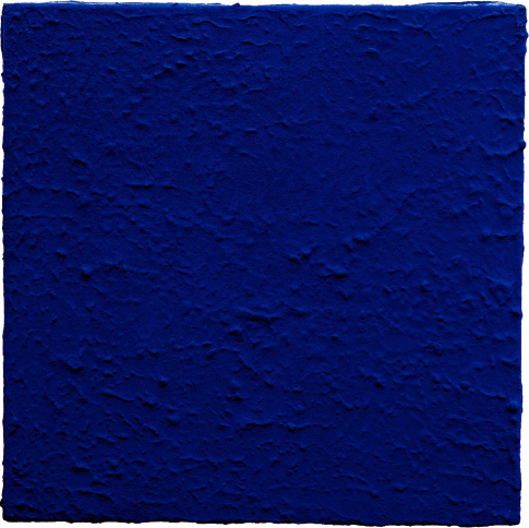 blue_3.png