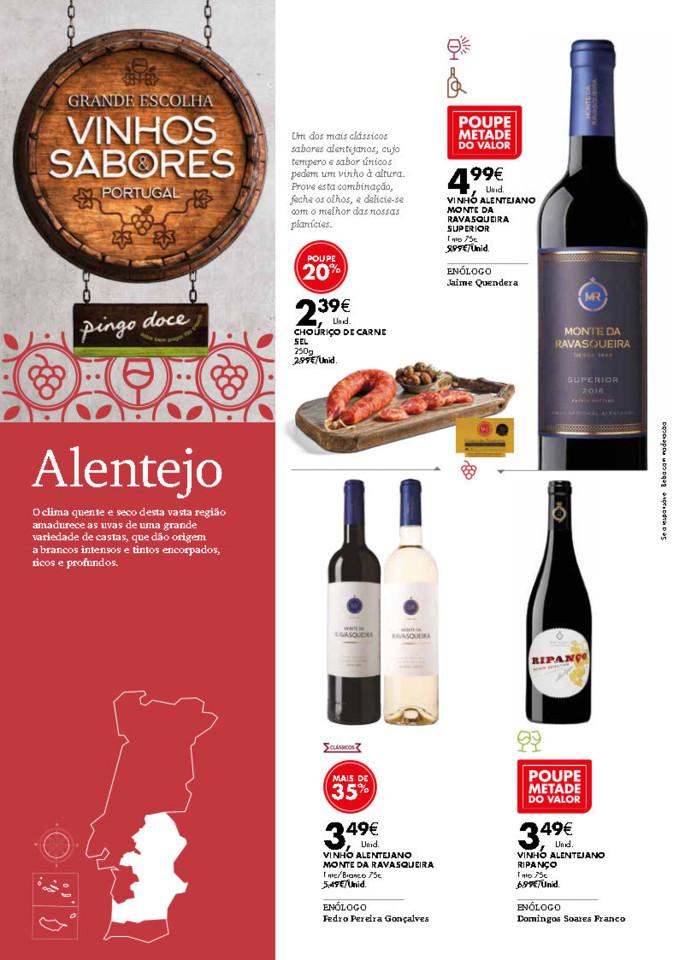 folheto_18sem04_grande_vinhos_e_sabores_Page18.jpg