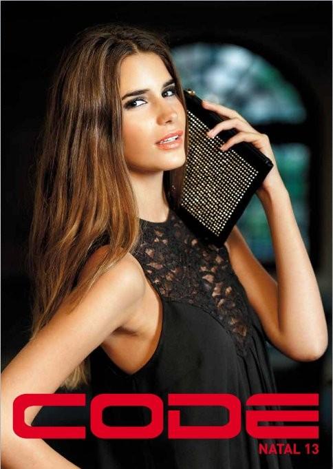 Catalogo / Folheto | CODE / PINGO DOCE | Natal 2013
